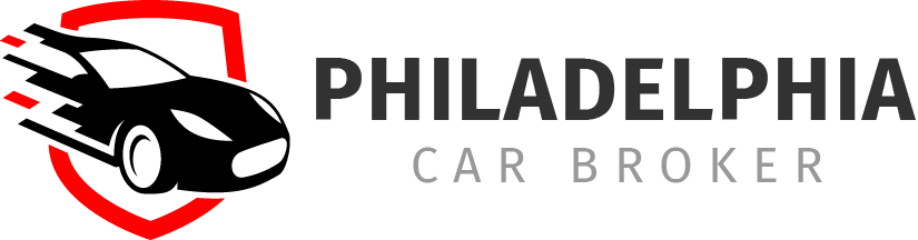 Philadelphia Car Broker | Unbeatable Reliability, Guaranteed Quality